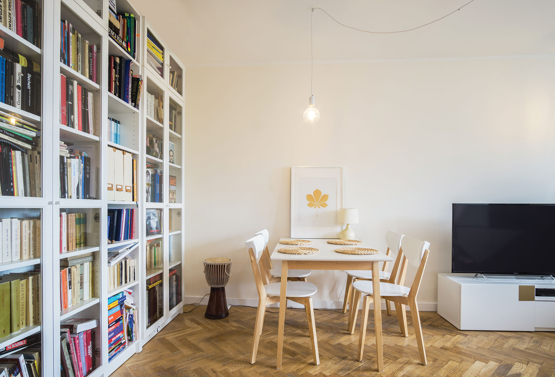 home-staging-salon-lermontowa