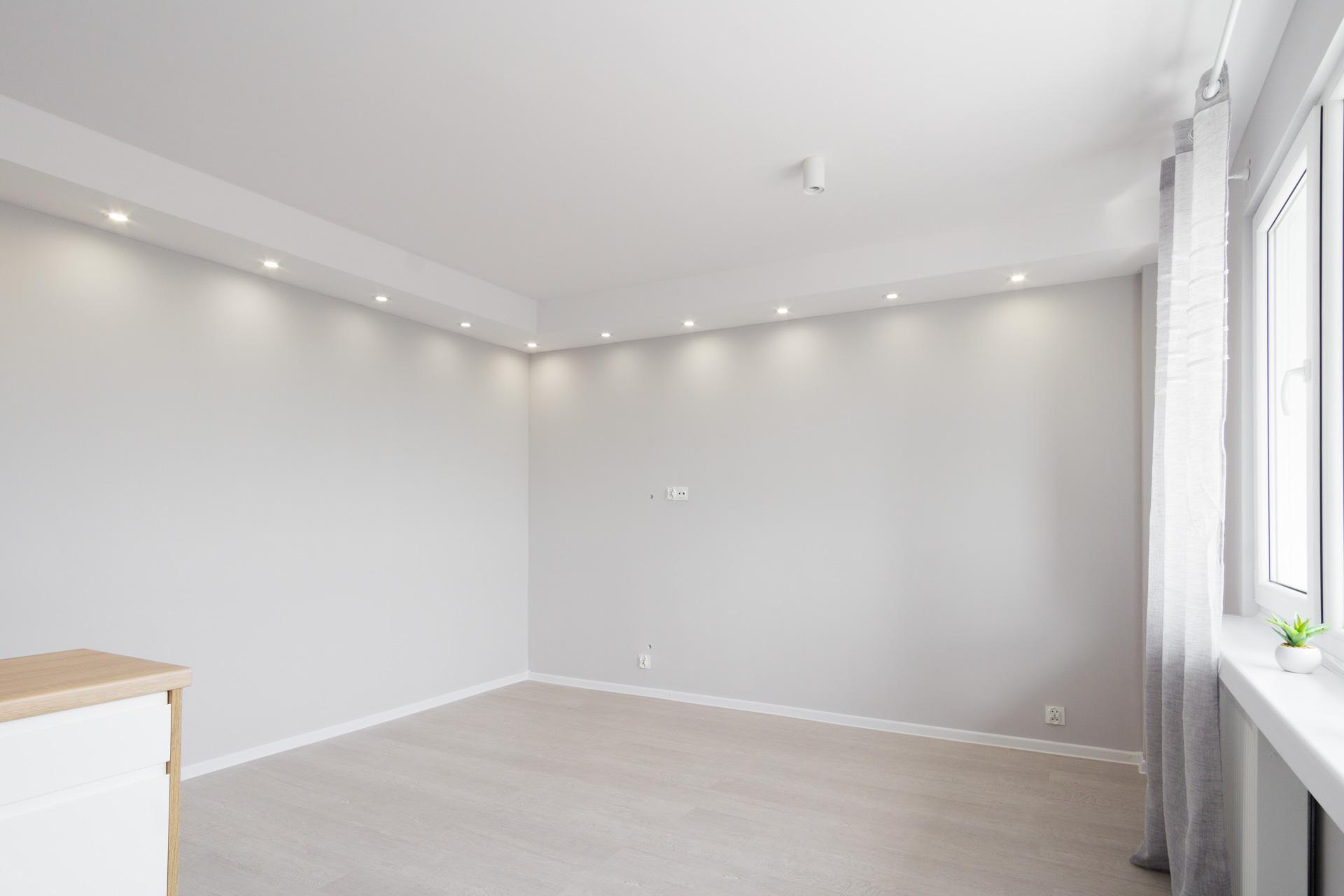 zdjęcie do sprzedaży mieszkania
