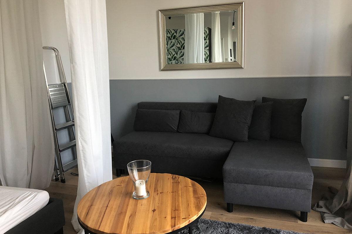 mieszkanie-przed1