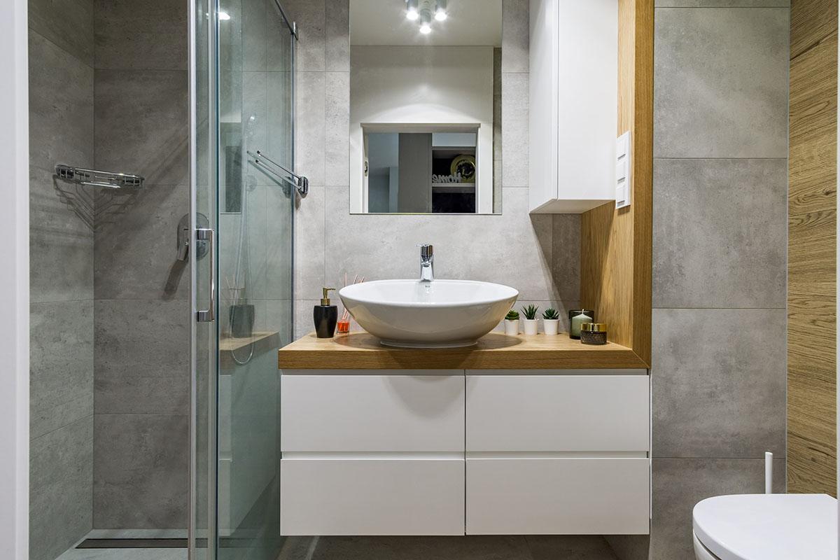home-staging-mieszkanie-wynajem (3)