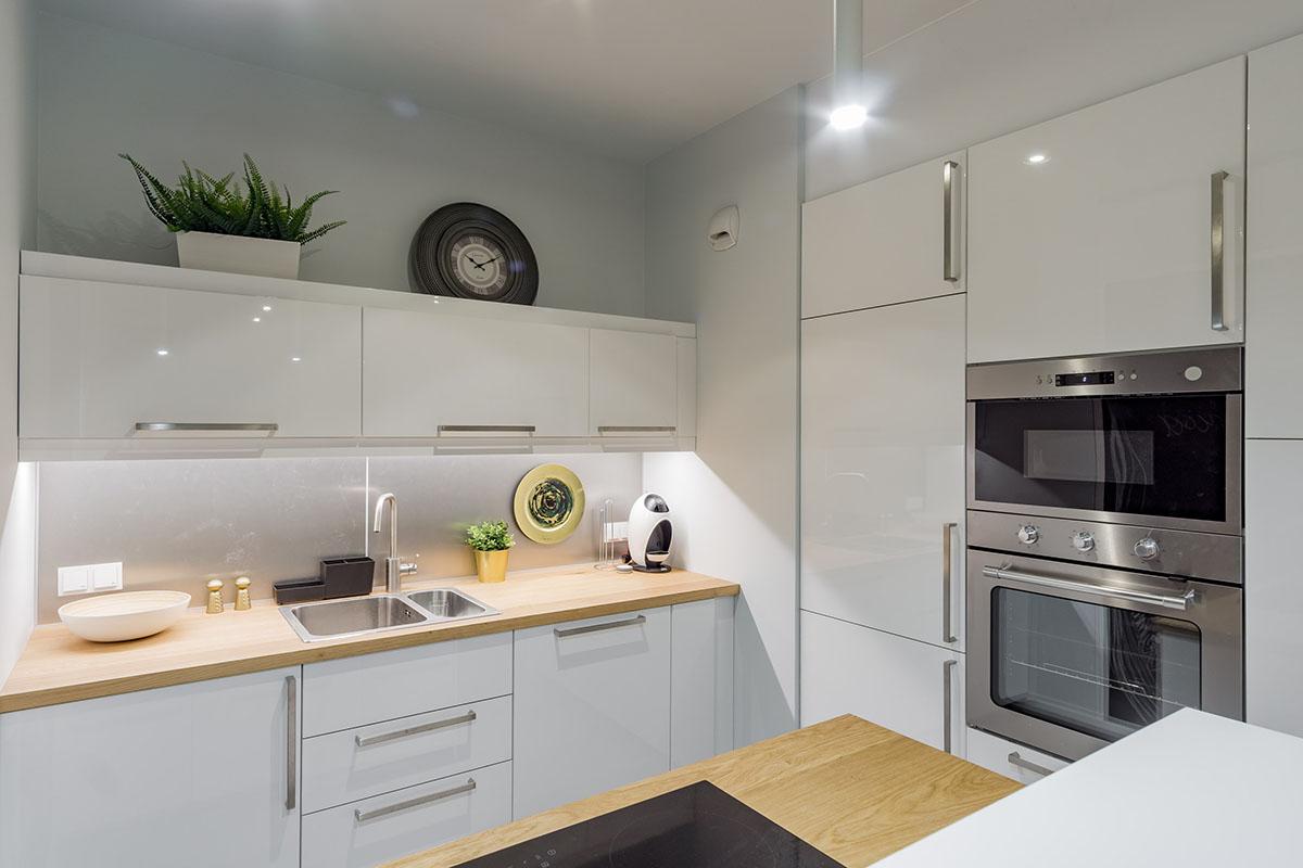 home-staging-mieszkanie-wynajem (9)
