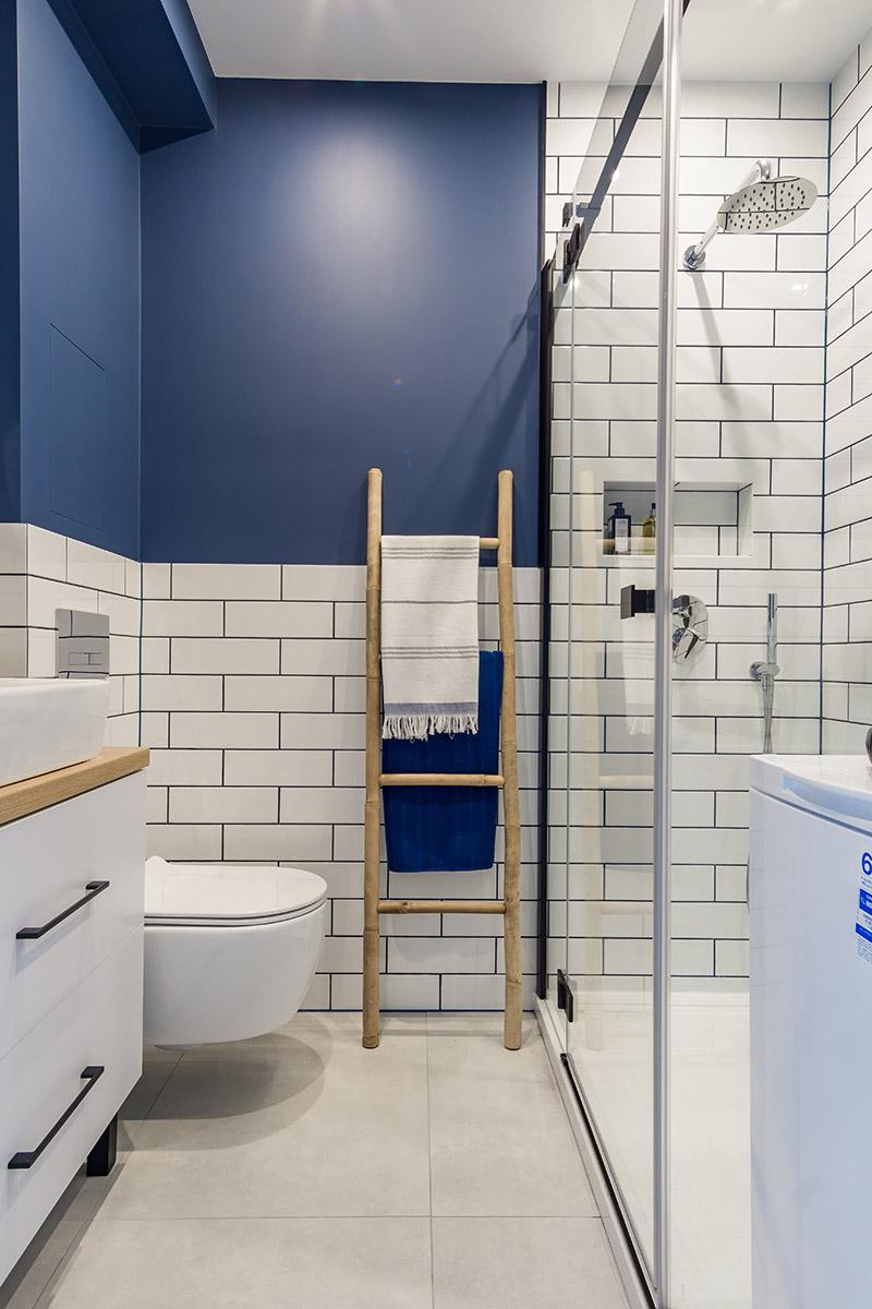 Zdjecia wnętrz łazienka
