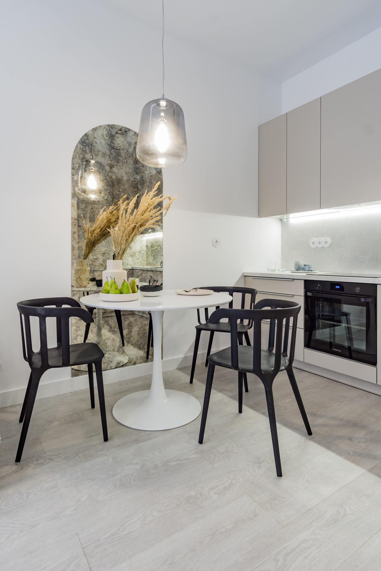 projekt-wnetrz-apartament-lodz (1)