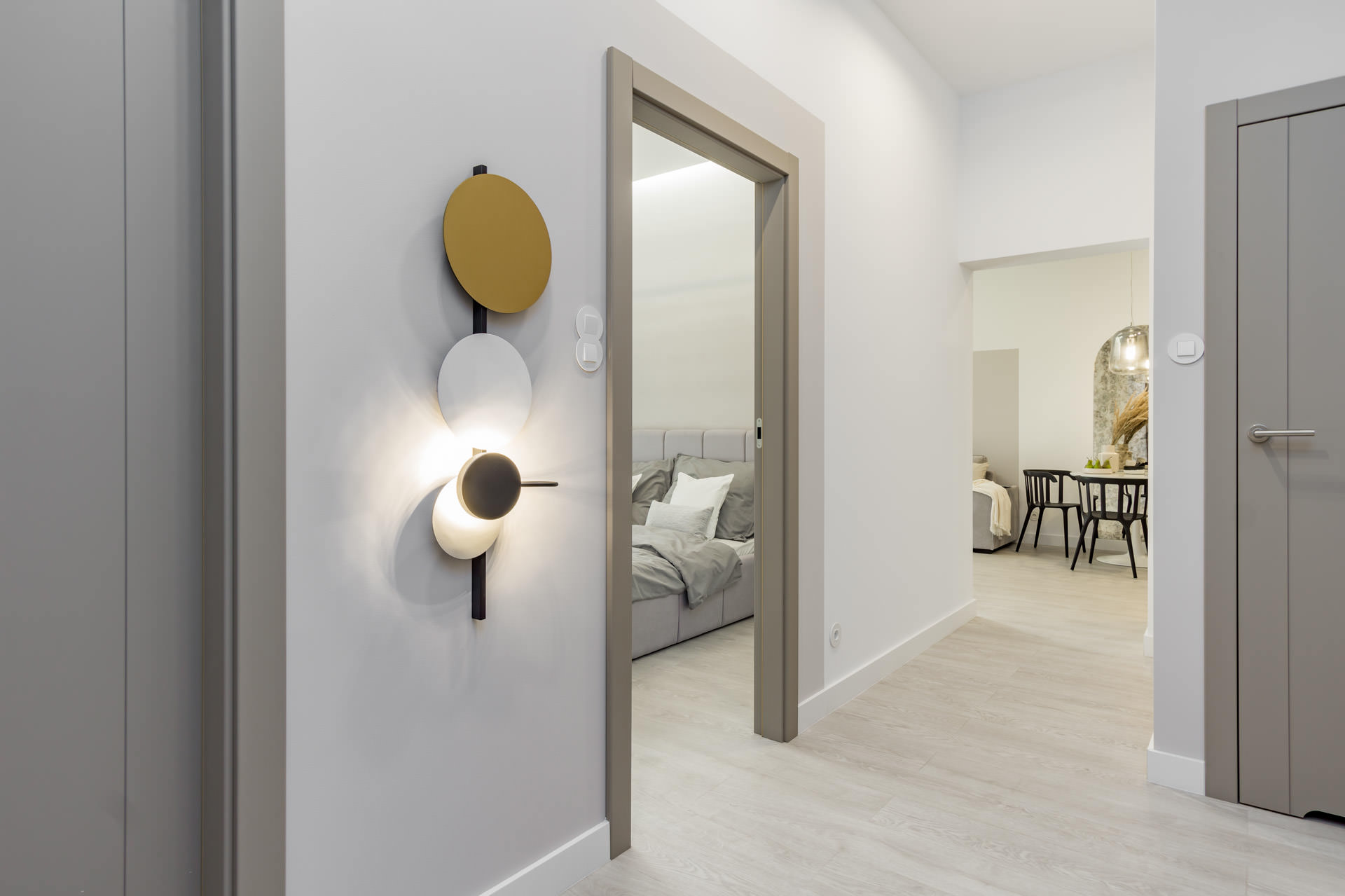 projekt-wnetrz-apartament-lodz (11)