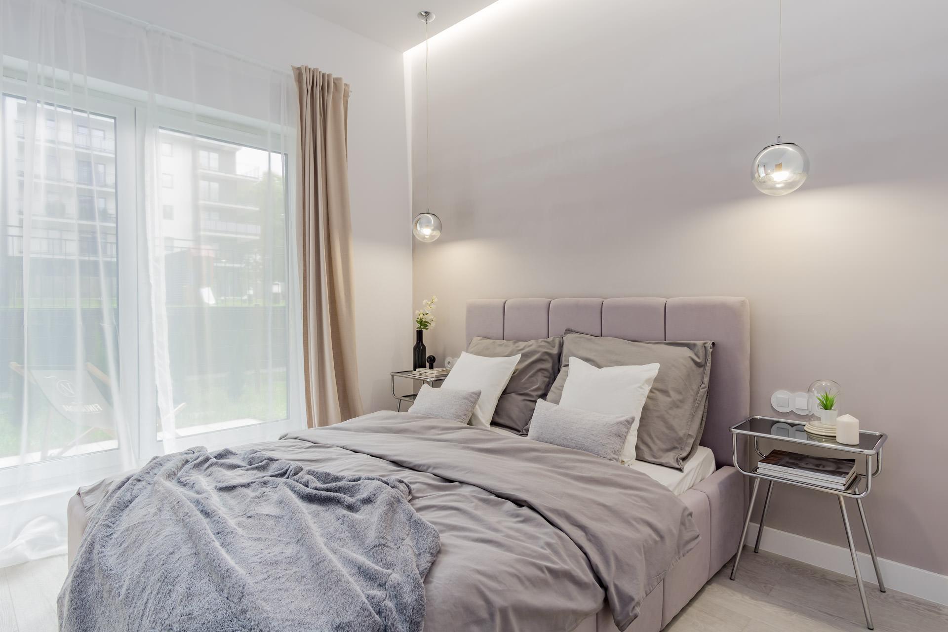 projekt-wnetrz-apartament-lodz (15)