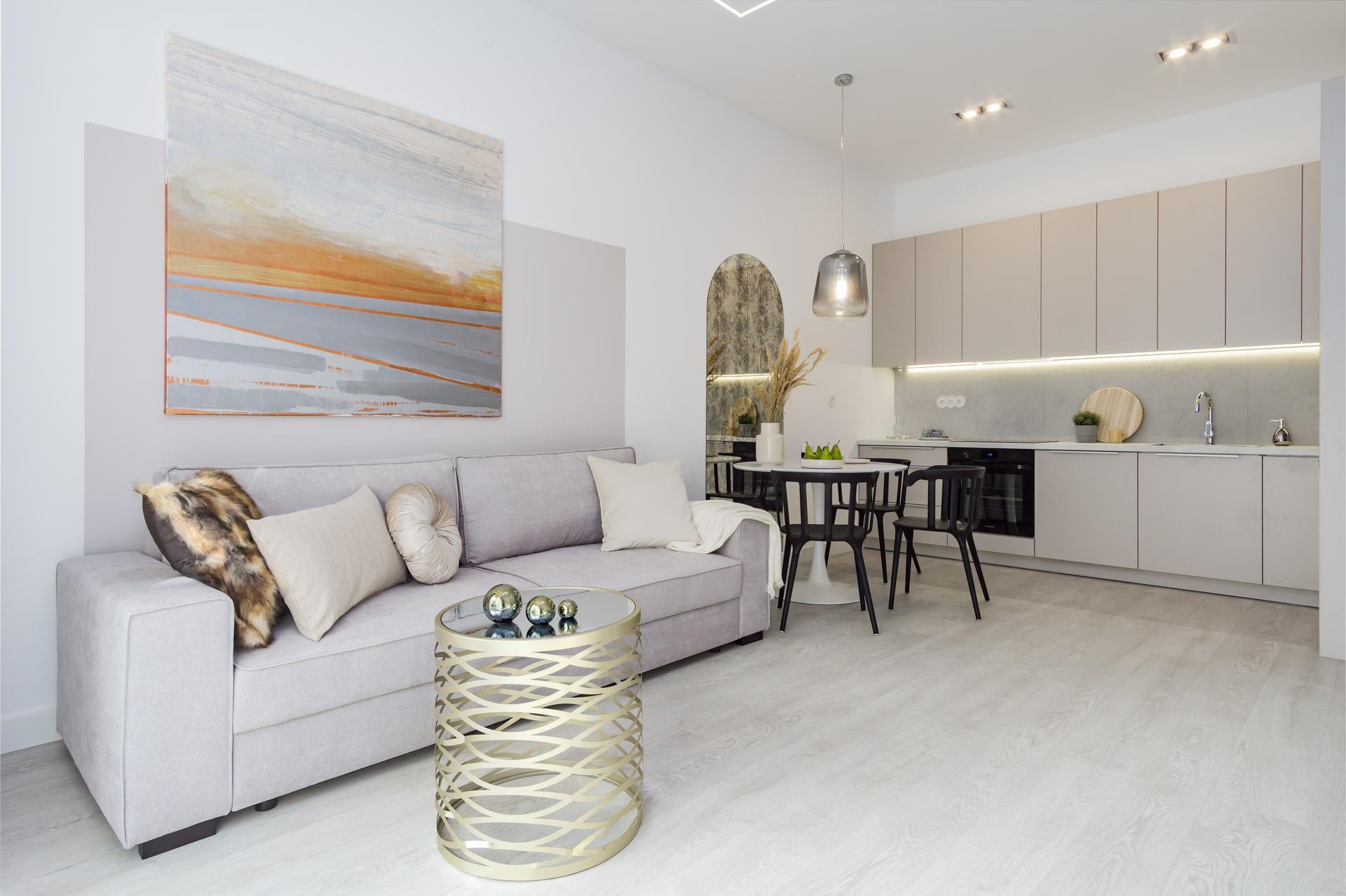 projekt-wnetrz-apartament-lodz (4)