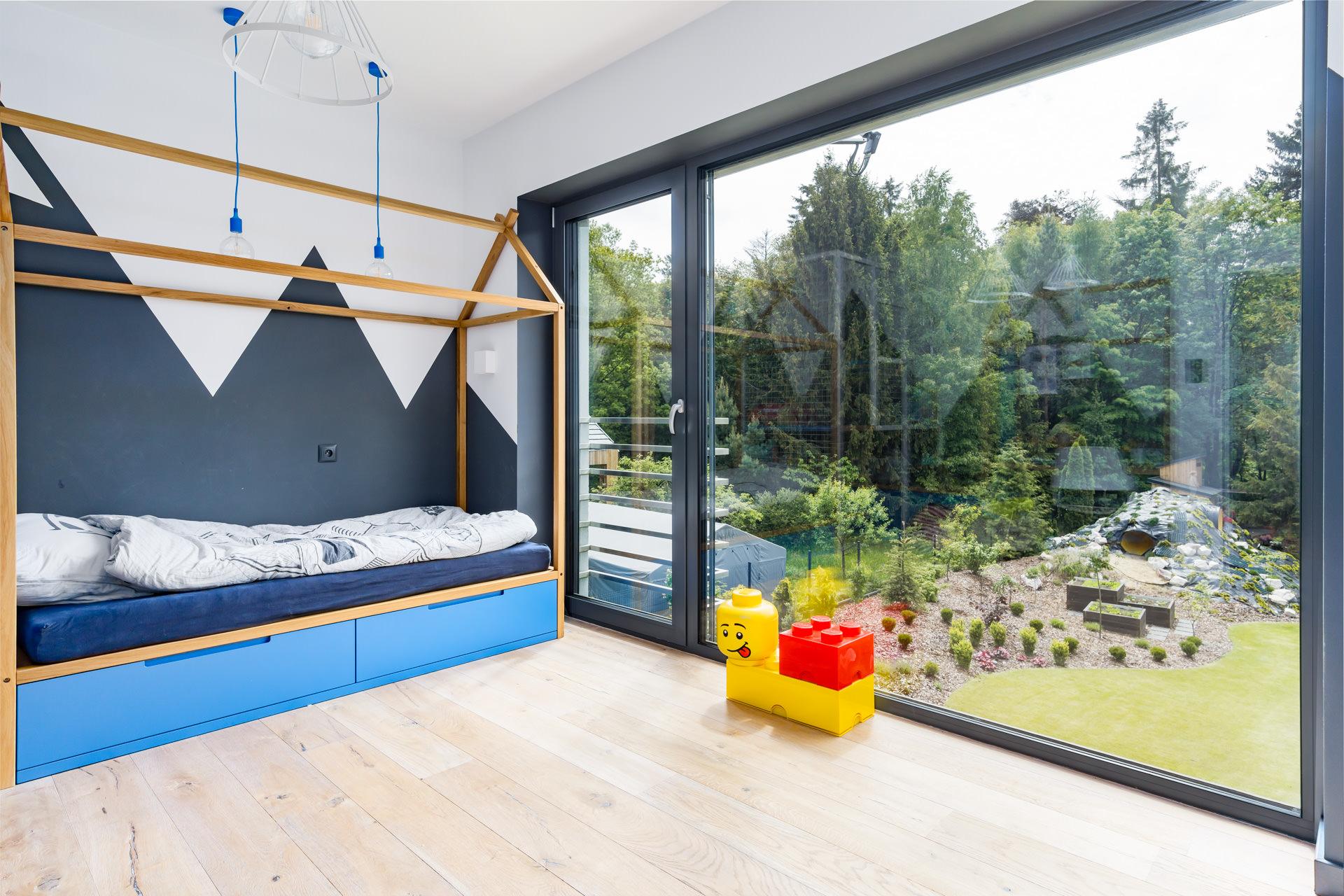 nowoczesny-luksusowy-dom-zdjecia-do-sprzedazy (10)