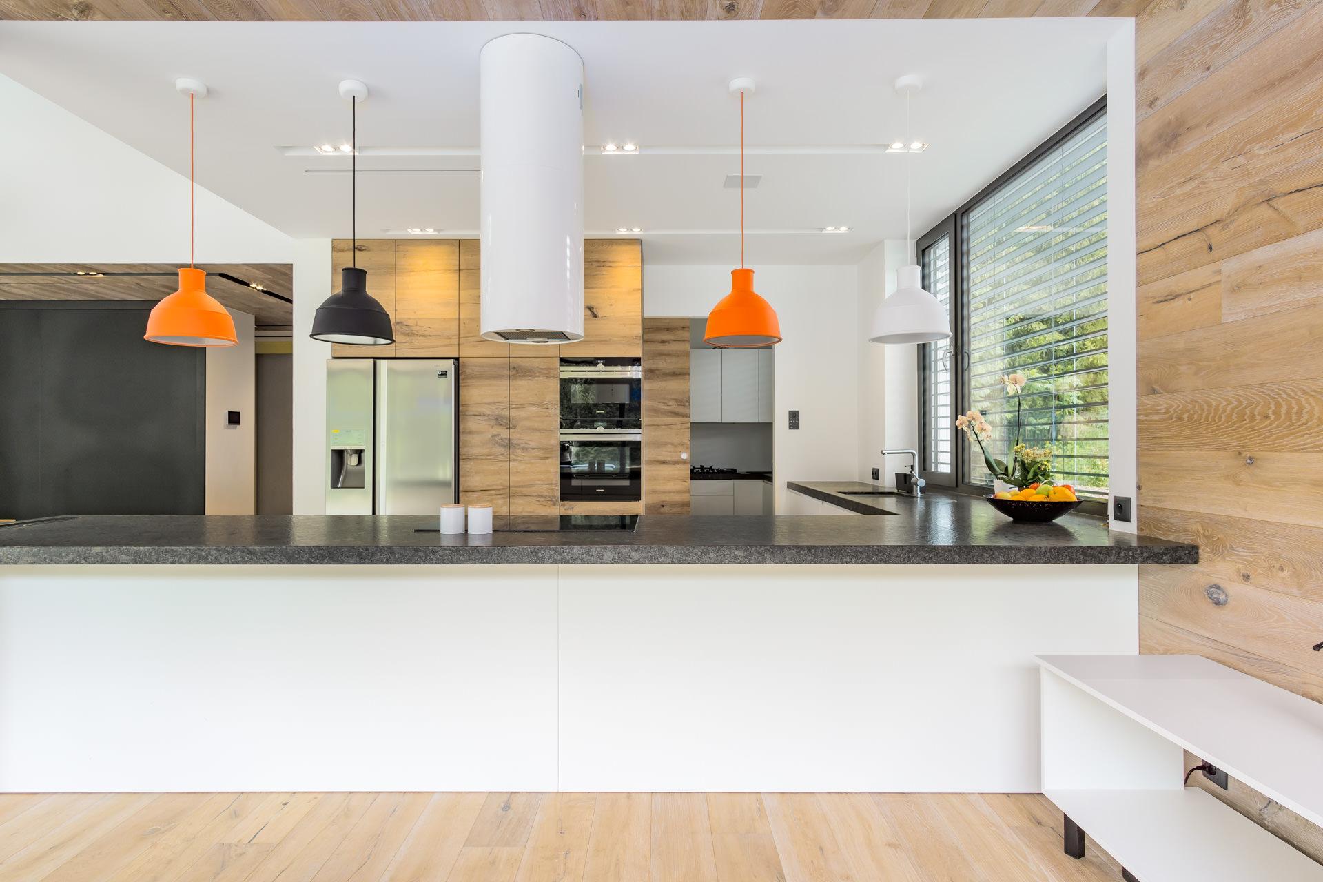 nowoczesny-luksusowy-dom-zdjecia-do-sprzedazy (5)