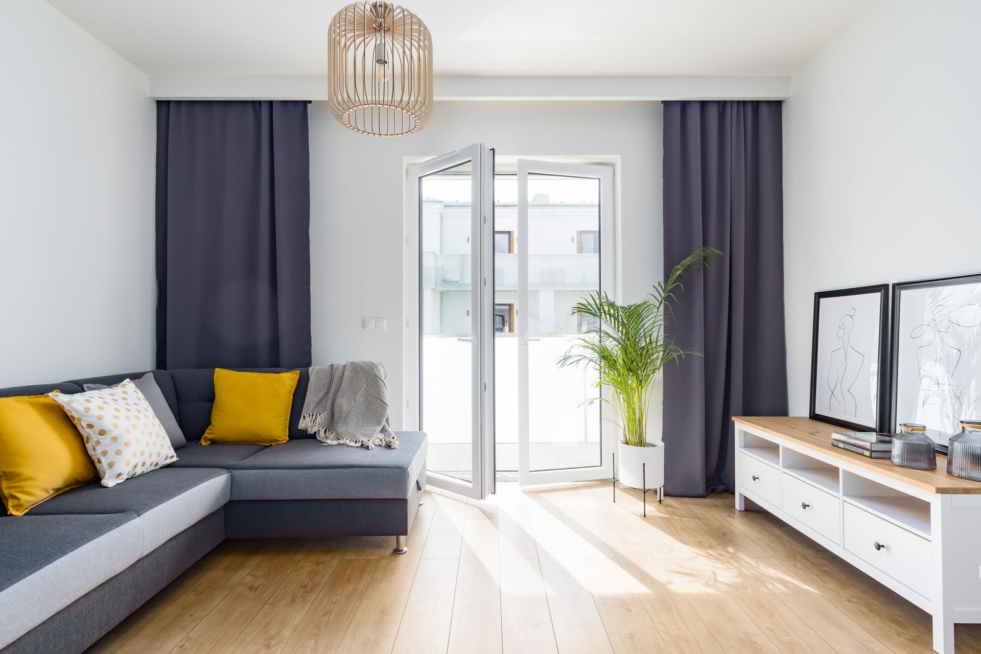 projekt-mieszkanie-sprzedaz-3-pokoje (8)