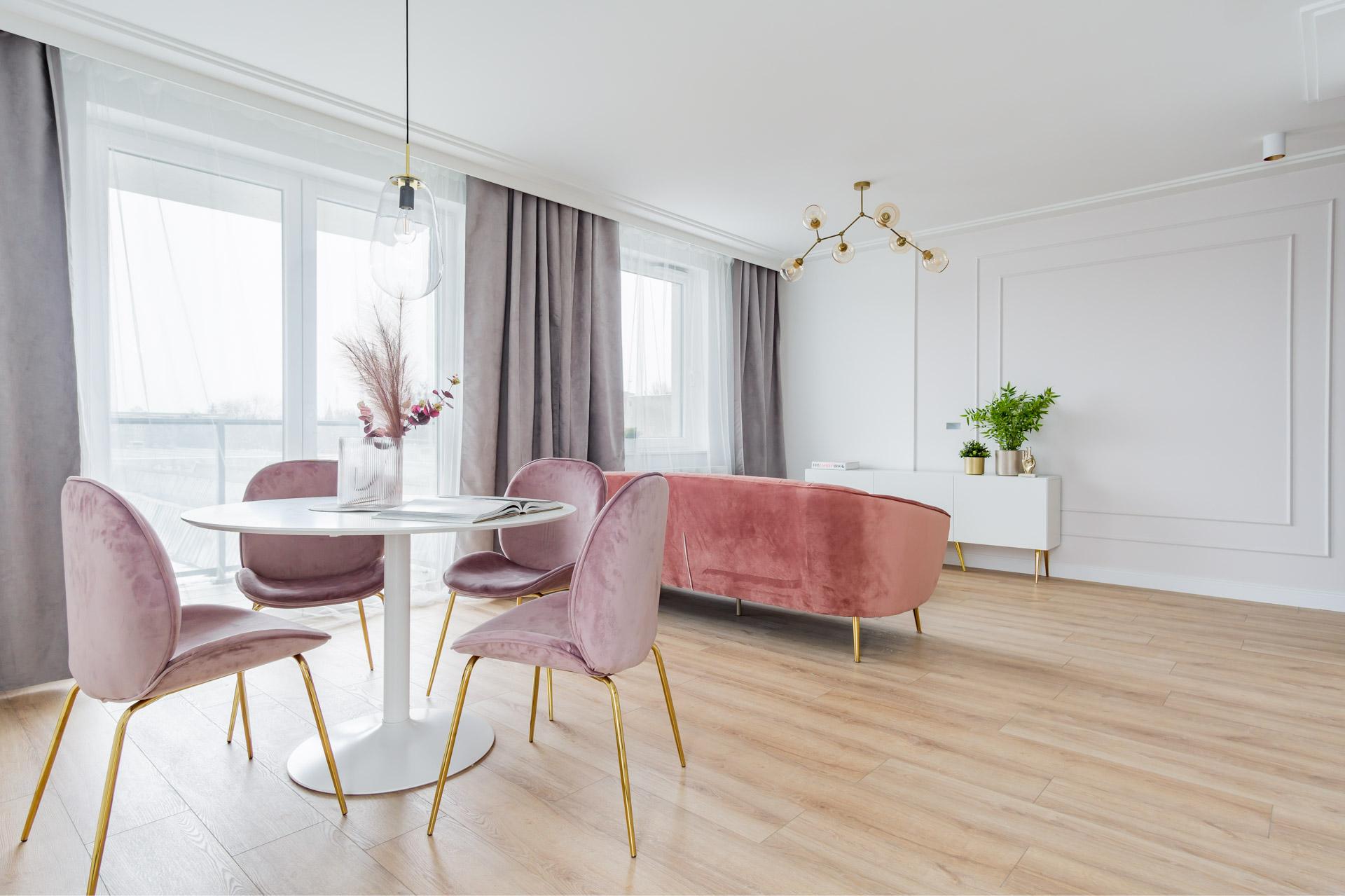 mieszkanie-3-pokoje-senatorska (13)