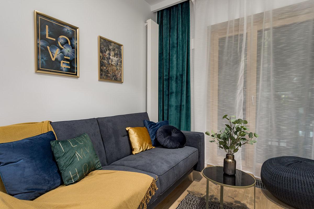 home-staging-mieszkanie-wynajem (5)