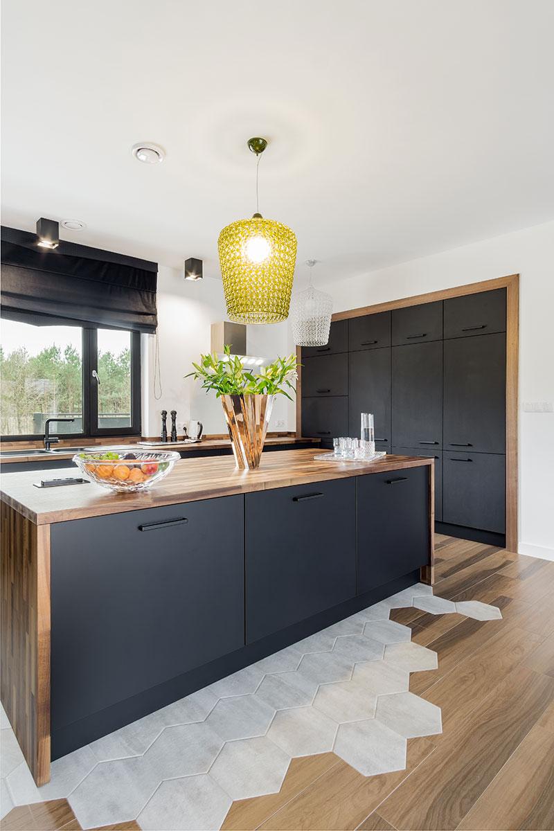 Max Kuchnie - zdjecia realizacji kuchni
