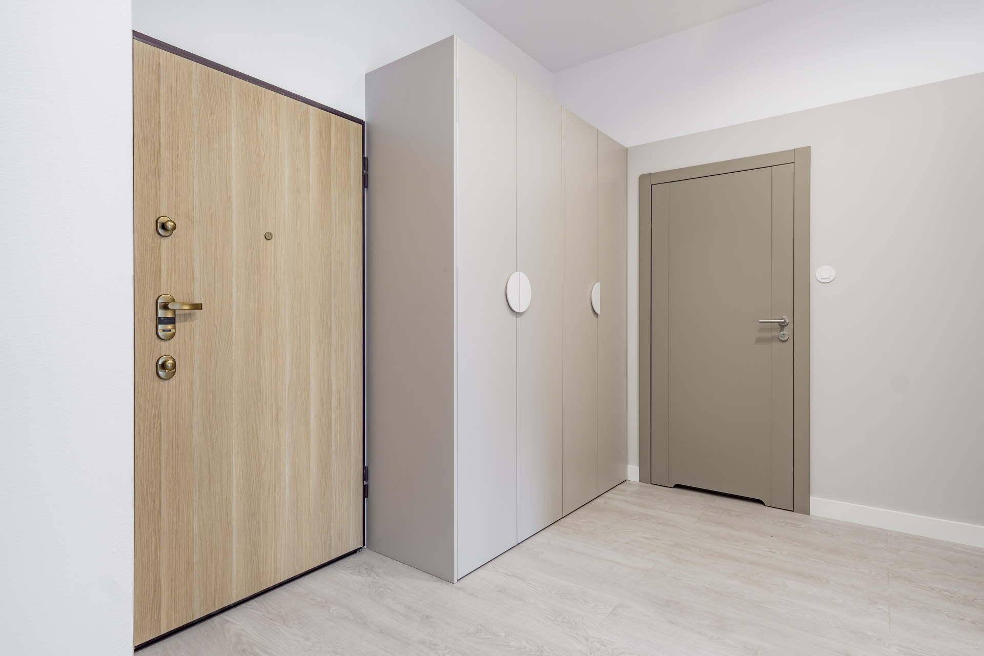 projekt-wnetrz-apartament-lodz (10)