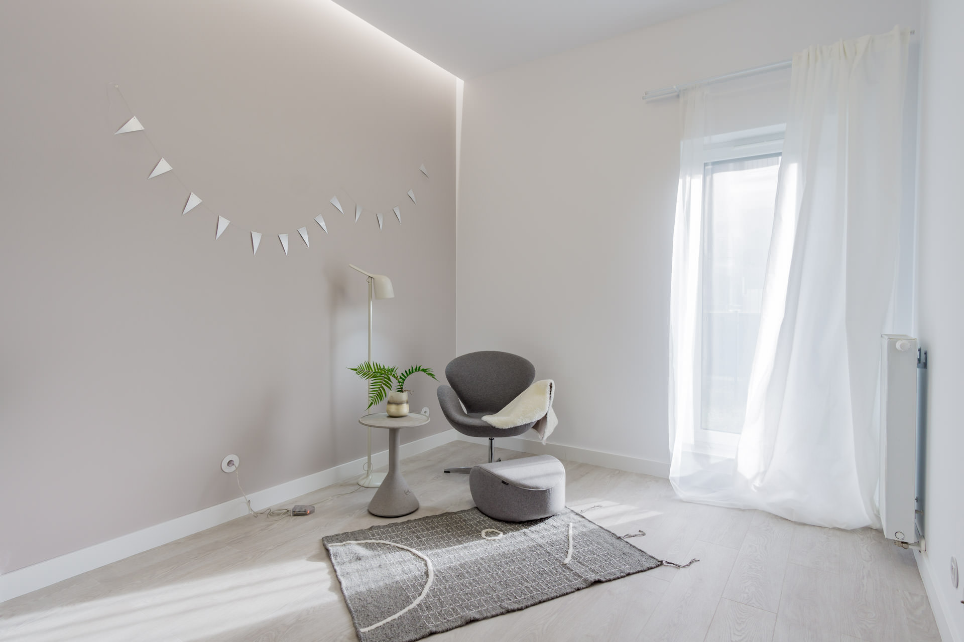 projekt-wnetrz-apartament-lodz (13)