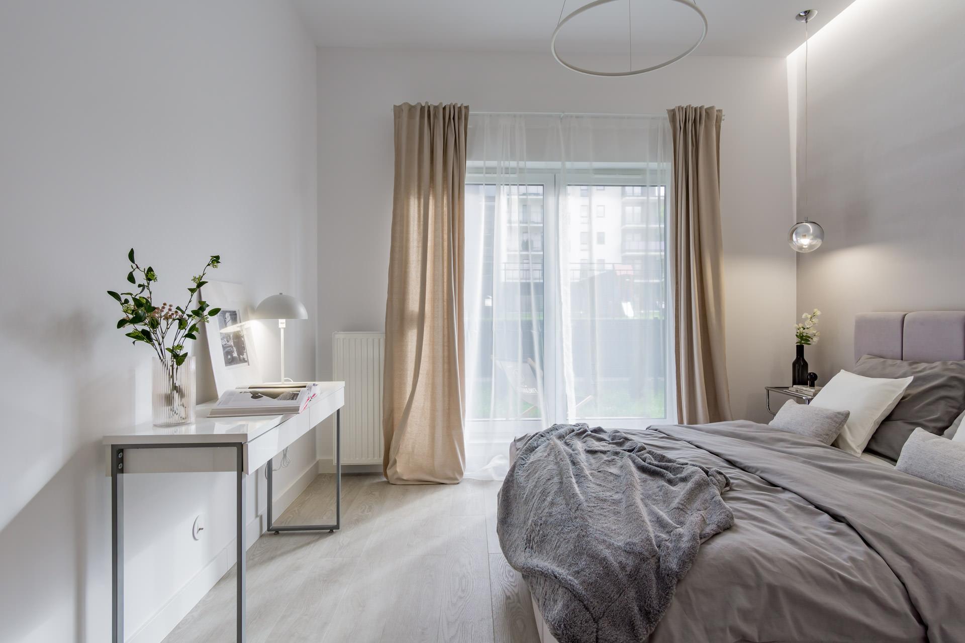projekt-wnetrz-apartament-lodz (16)
