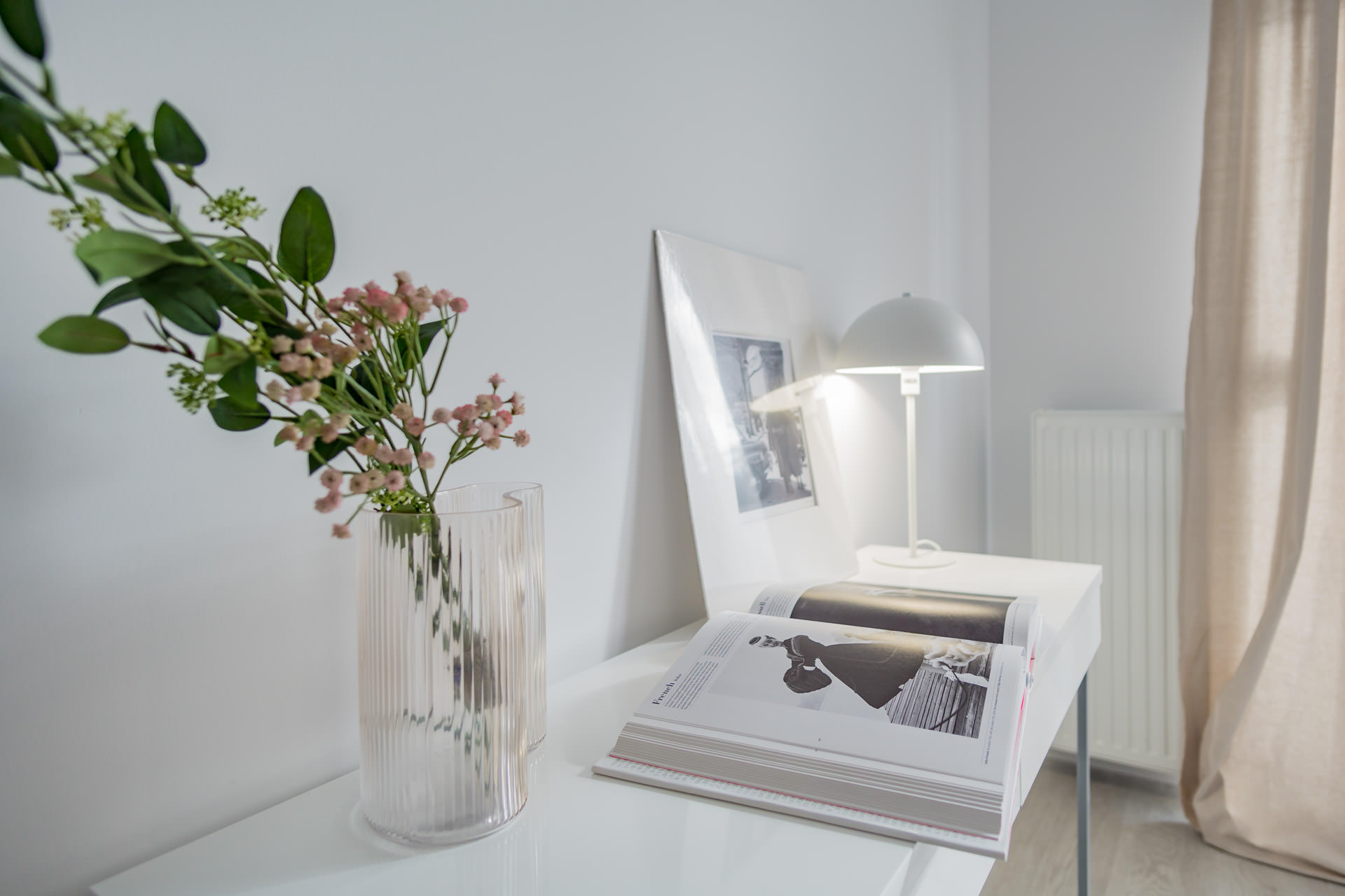 projekt-wnetrz-apartament-lodz (17)