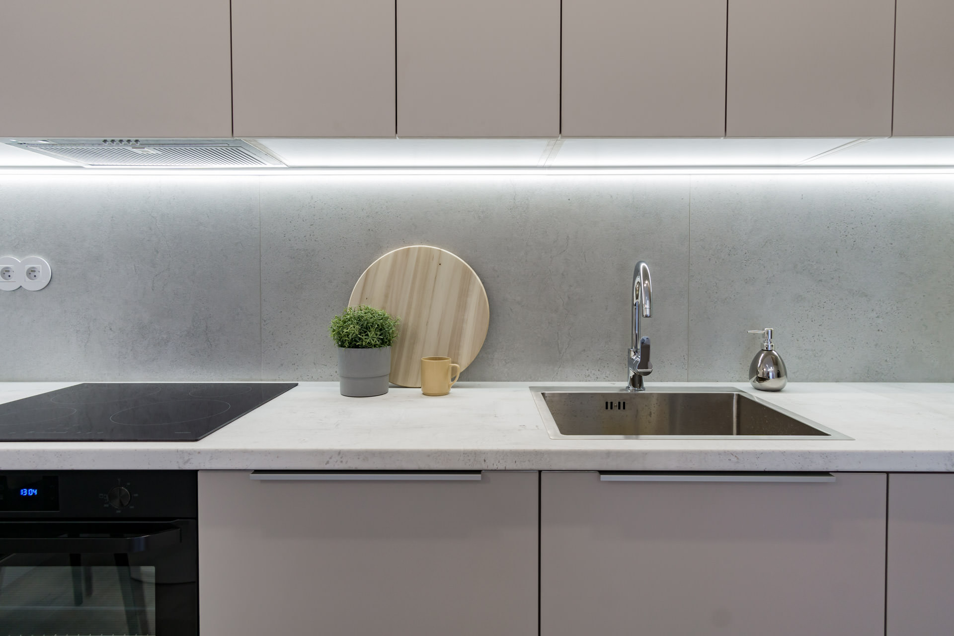 projekt-wnetrz-apartament-lodz (21)