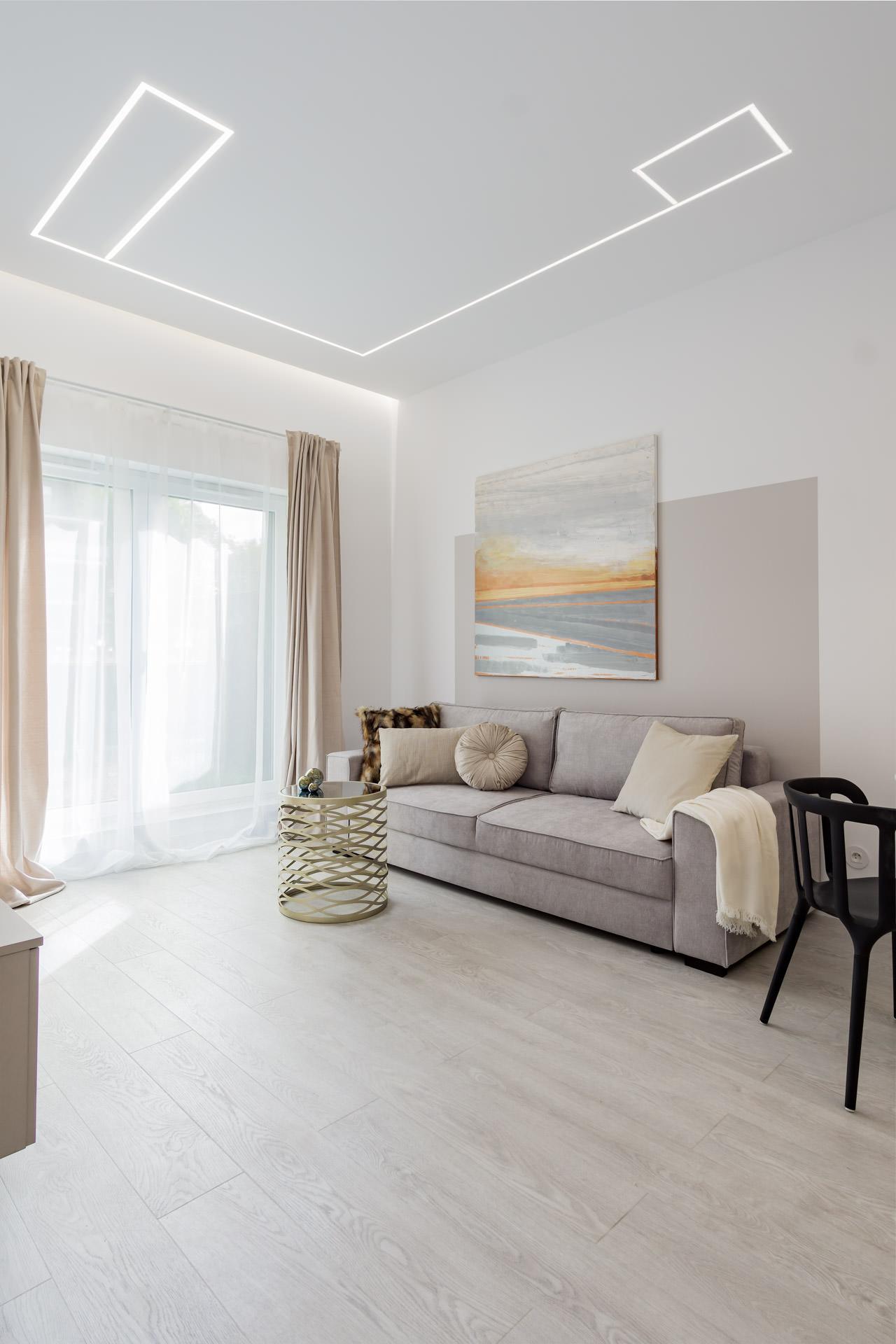 projekt-wnetrz-apartament-lodz (3)
