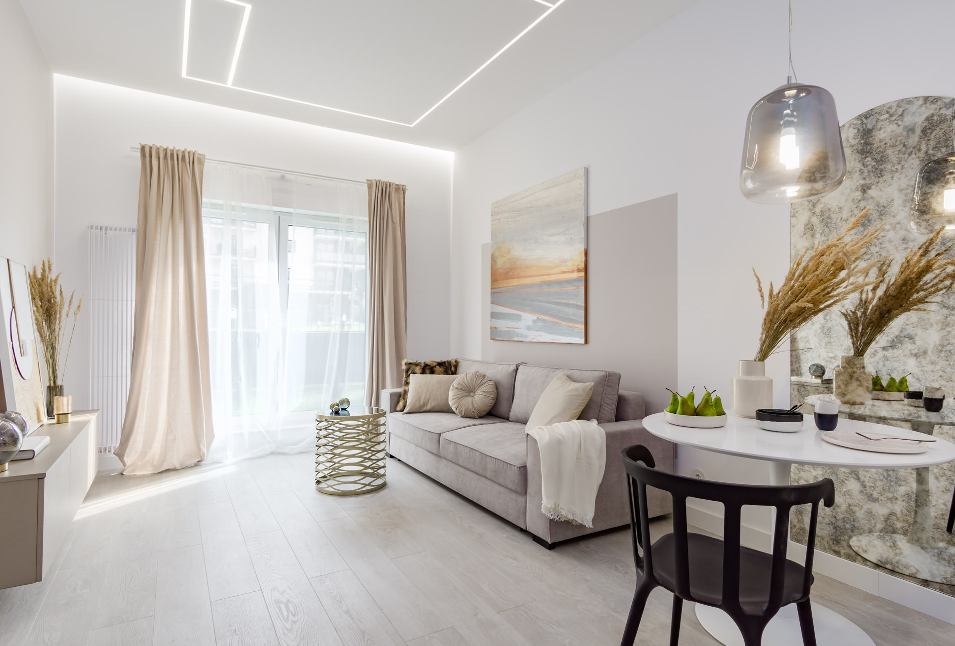 projekt-wnetrz-apartament-lodz (5)
