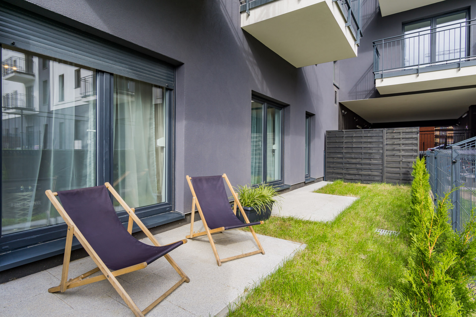 projekt-wnetrz-apartament-lodz (6)