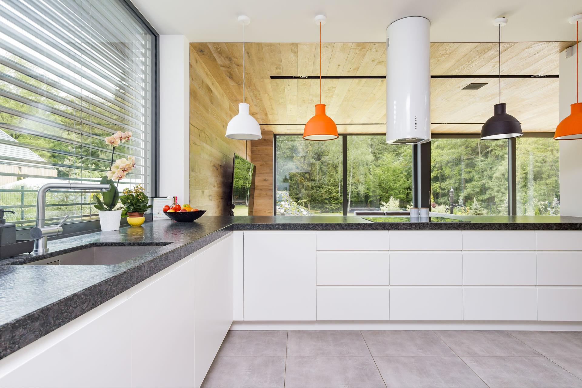 nowoczesny-luksusowy-dom-zdjecia-do-sprzedazy (6)