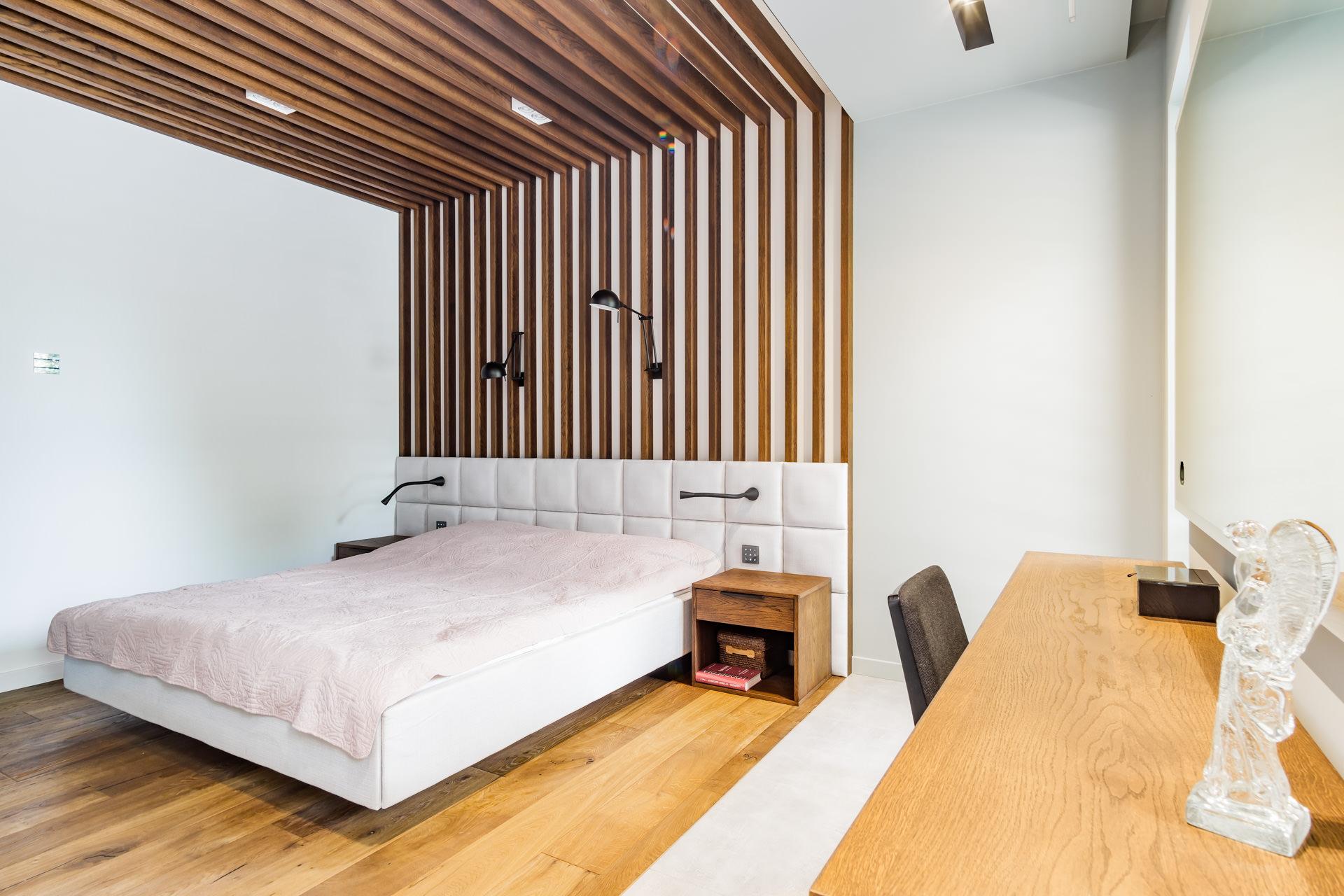nowoczesny-luksusowy-dom-zdjecia-do-sprzedazy (7)