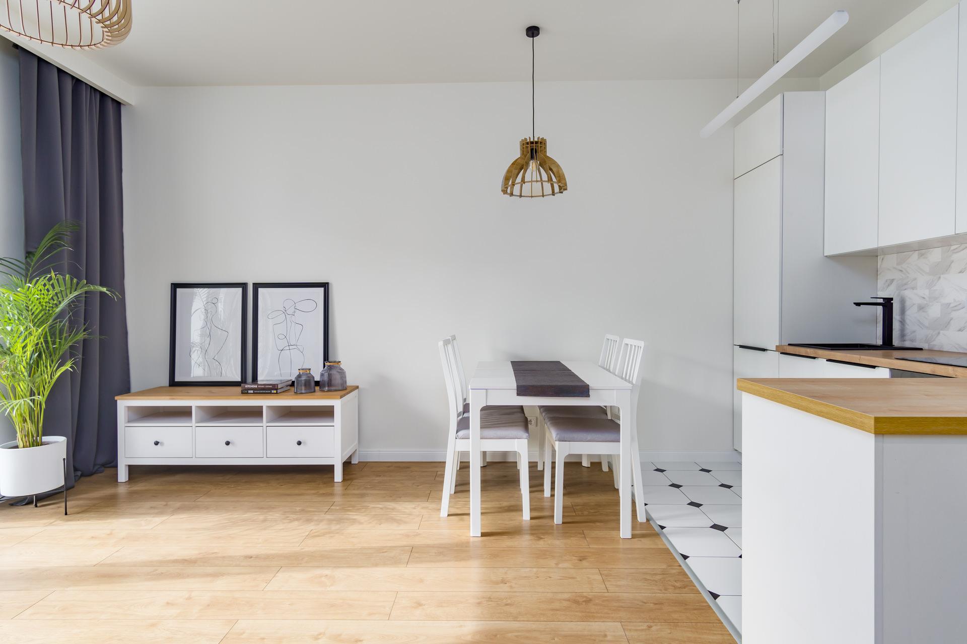projekt-mieszkanie-sprzedaz-3-pokoje (12)