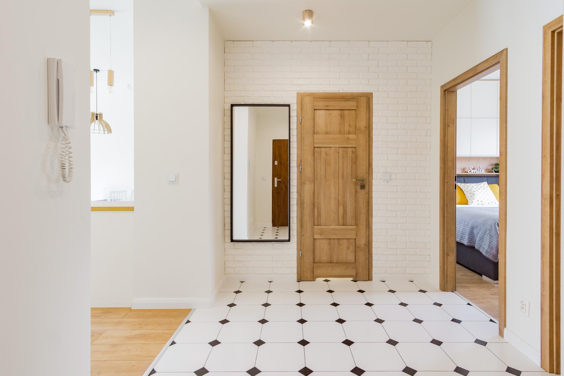 projekt-mieszkanie-sprzedaz-3-pokoje (6)