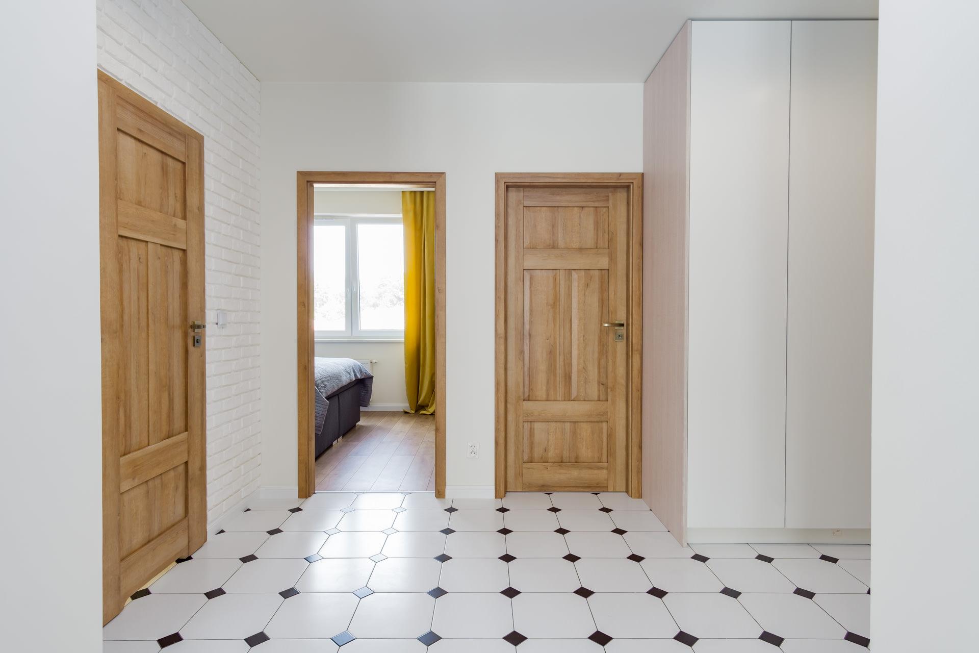 projekt-mieszkanie-sprzedaz-3-pokoje (7)