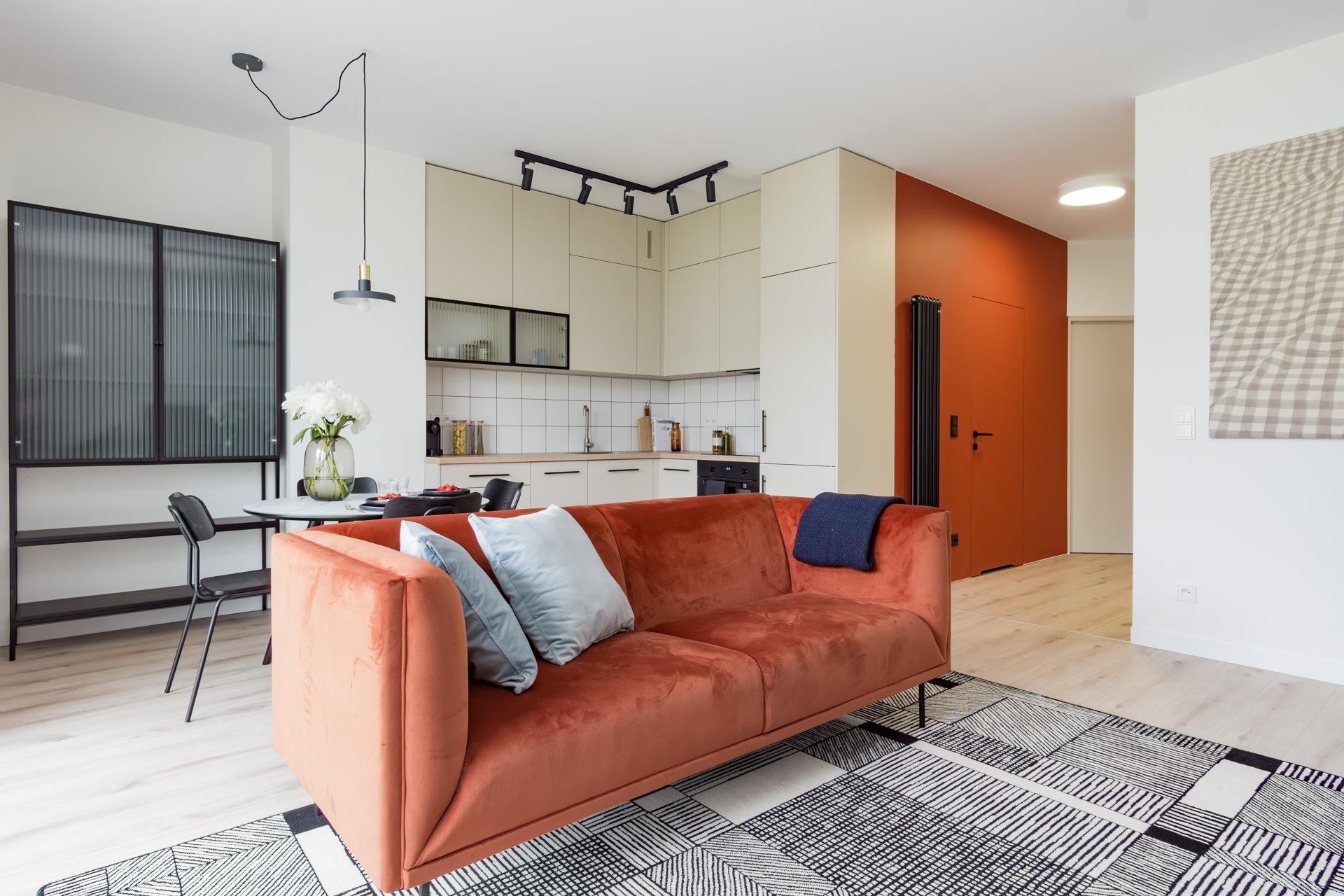 zdjecia-mieszkania-centrum (9)