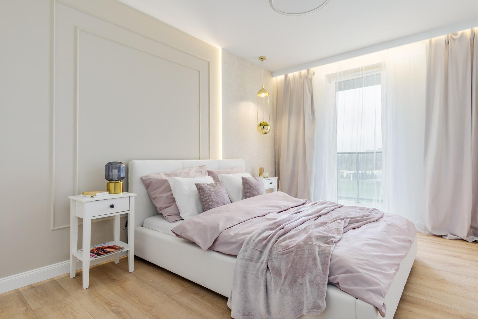 mieszkanie-3-pokoje-senatorska (6)